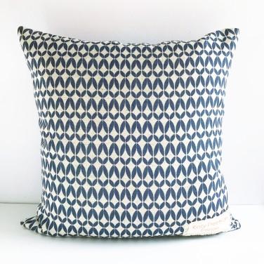Kirsty Freeman Design - Embroidered Cushion, Animal Pillow, Dachshund Cushion, Decorative Pillow, Handmade Cushion, Dachshund Pillow, Fancy Cushion, Linen Cushion, Throw Pillow 1